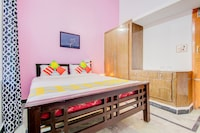 OYO Home 23282 Hill View 2BHK