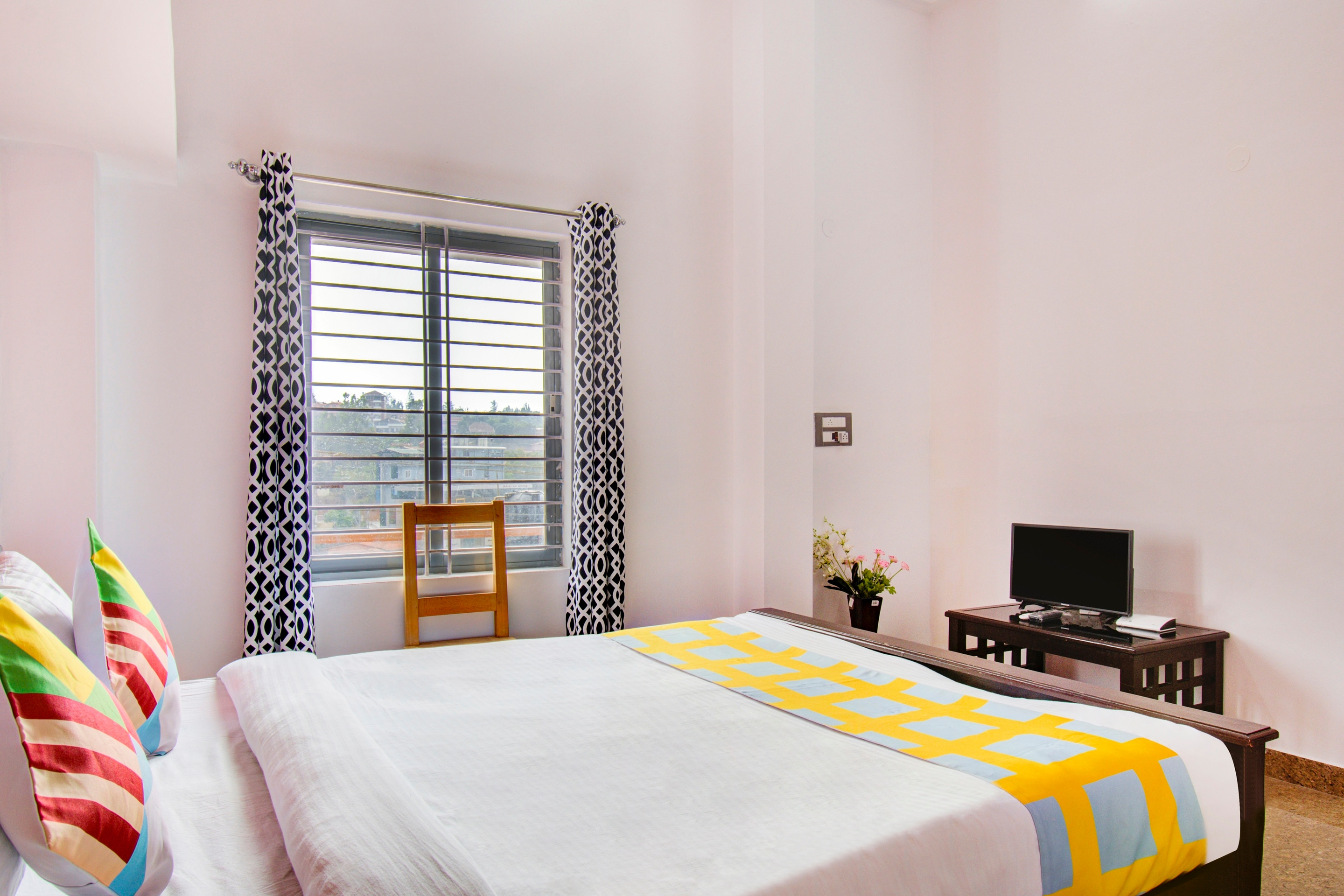 OYO Home 23290 Coorg View Stay