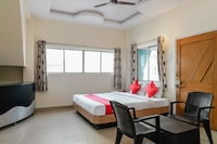 OYO 23292 Corporate Comfort Service Apartment