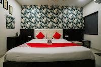 OYO 23295 Hotel The Rajfort