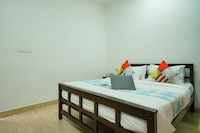 OYO Home 23328 Tranquil Stay