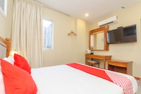 OYO 517 Aladdin Dream Hotel