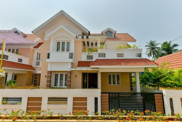 OYO Home 23330 Luxury Stay