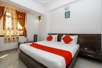 OYO 23339 Hotel Yellow Stone