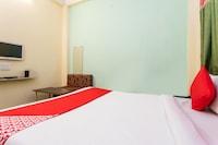 OYO 23361 Hotel Kanakshree
