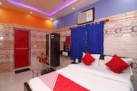 OYO 23364 Kolkata Hcn Guest House