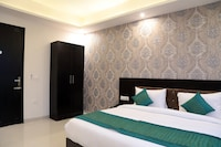 OYO 23368 Boutique Hotel Paragon