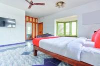 OYO 23375 Your Dream Resorts Deluxe