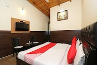 OYO 3128 Hotel Panorama