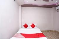 OYO 23396 Hotel Arogya Palace Deluxe