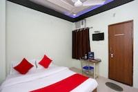 OYO 23396 Hotel Arogya Palace