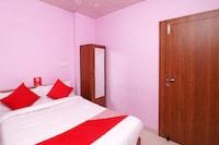OYO 23396 Hotel Arogya Palace Saver