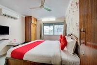 OYO 23397 Rg Suites