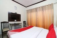 OYO 23414 Jauhari Guest House