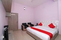 OYO 23416 Maharaja Hotel