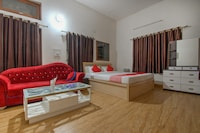 OYO 23420  Patliputra Heritage Guest House