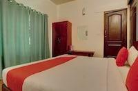 OYO 23425 Ooty Residency