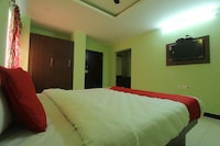 OYO 23426 Jr Guest Home