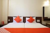OYO 23430 Hotel Radiant