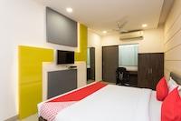 OYO 23442 Hotel Utsav