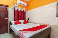OYO 23455 Varsha Residency Saver