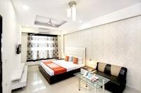OYO 3144 Hotel Sunder Classic