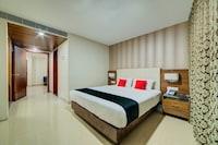Capital O 23502 Hotel Millennium Grand Suite