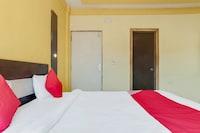 OYO 23516 Hotel Laxmi