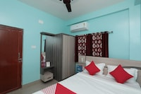 OYO 23523 Imperial Guest House