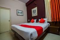OYO 23539 Hotel Sapphire