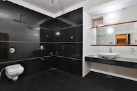 OYO 23540 Hotel Suryakant Deluxe