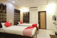 OYO 23541 Vijay Shanta Hospitality