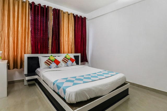 OYO 23550 Home Mountain View Stay 1-BHK Muthorai