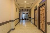 OYO 13191 Hotel Atlas Palace