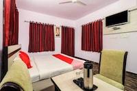 OYO 23553 Padamgarh Residency