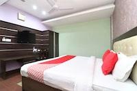 OYO 3147 Hotel Mittaso