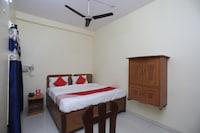 OYO 23577 Hotel Awadh