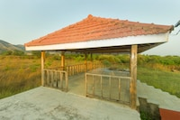 OYO Home 23583 Sahyadri Cottages
