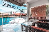 OYO 208 G House Indonesia