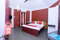 OYO 23594 T S Holiday Home Resort