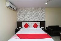 OYO 23595 Hotel Tajway Inn Deluxe