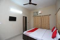 OYO 23623 Aakash Bika Guest House