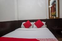 OYO 23629 Hotel Migtin Saver