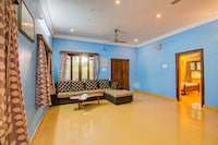 OYO Home 23630 Spacious 1BHK