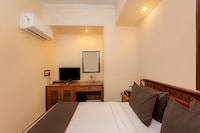 Collection O 30040 Chirag Residency Nehru Place