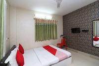 OYO 23635 Sher E Bengal