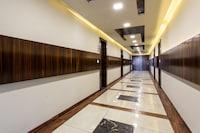 Capital O 23640 Hotel Sai Kripa