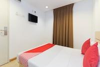 OYO 530 Dd Hotel