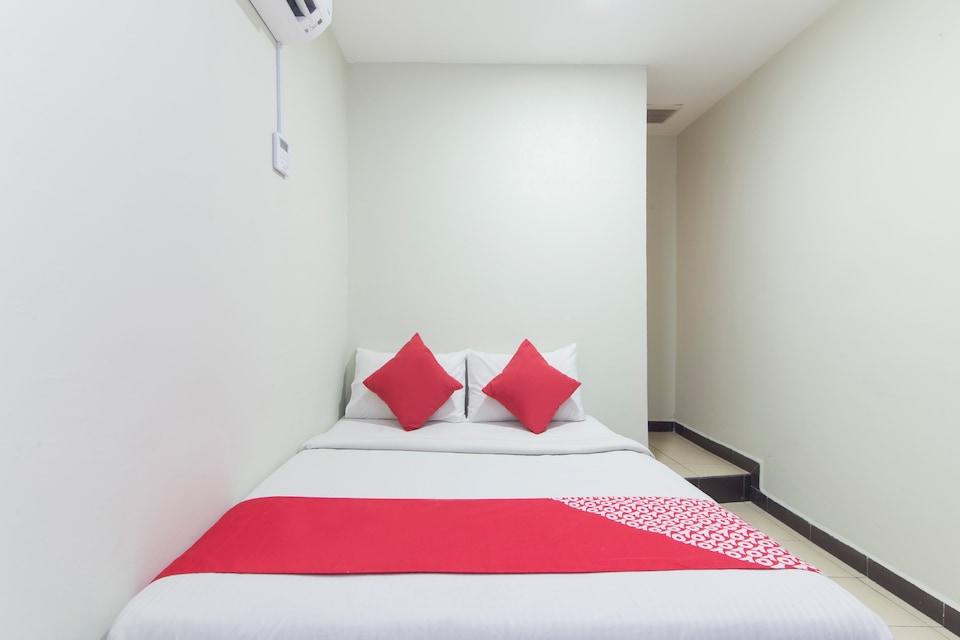 OYO 531 Good Eight Hotel