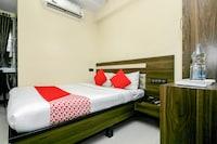 OYO 23656 Parimeet Hotel